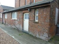 ONE BEDROOMED FLAT TO RENT ST STEPHENS AREA HULL CENTRE