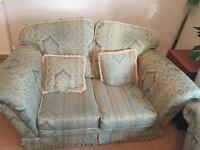 Luxury Sofa, in very good condition