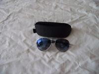 Police Sunglasses aviator
