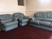 Beautiful one bedroom to rent in Ilford available now