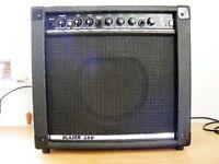 Peavey Blazer 158 Transtube Amplifier