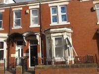 4 bedroom house in Fairholme Road, Benwell