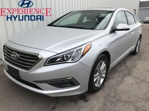 2017 Hyundai Sonata GL FACTORY WARRANTY | EXCELLENT CONDITION AN