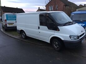 2004 transit t280 2004 only 73000 miles!!!