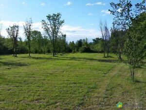 $269,900 - Residential Lot for sale in Cumberland