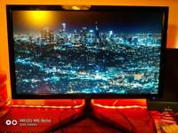 Acer 22 1 ms 75 Hz Gaming Monitor FHD 1080p