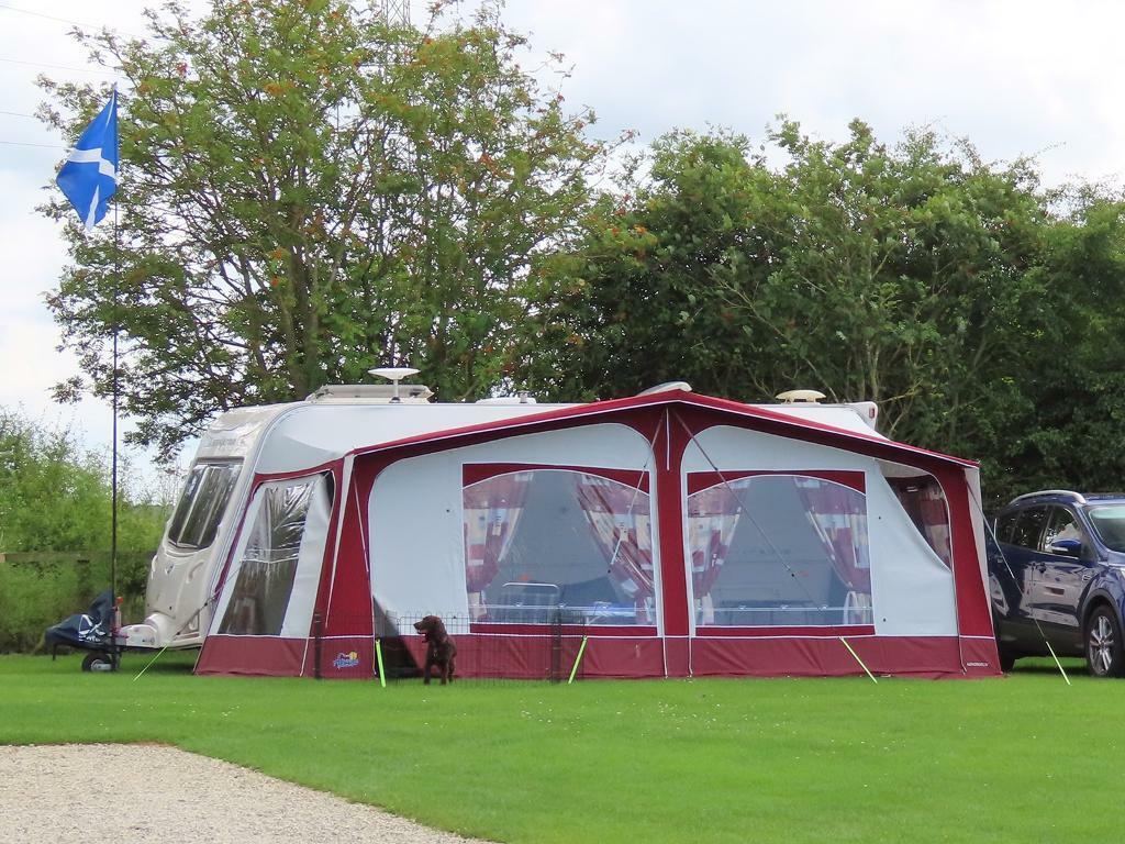 Full Size Caravan Awnings For Sale - arboleda2022