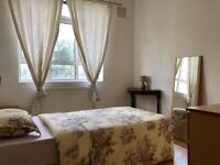 Book your room next to central london