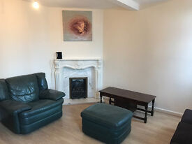 THREE BED Fully Furnished Apartment Parking - Available Immediately