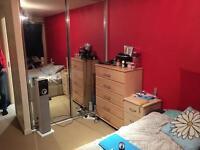 2 BEDROOM FLAT in East Ham