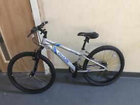 Apollo phaze bike MTB