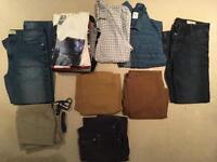 Men's clothes BUNDLE