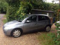 Vauxhall Corsa Diesel Hatchback 1.3 CDTi Design 5dr Diesel.