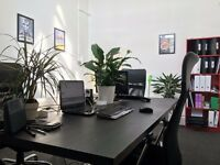 Office Space / Desk Space to rent BS1, near Temple Meads