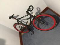 city/ road bike