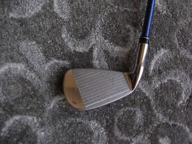 Golf Club Yonex 3 iron Regular Flex easy to hit