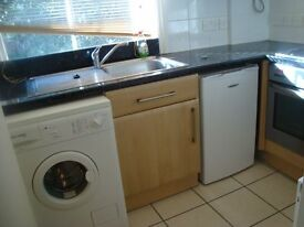STUDIO FLAT IN HIGHGATE, LONDON N6, TO RENT