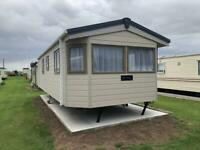 Brand New Bromley Delta For Sale
