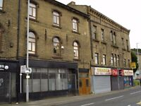 (F7)2 Bed Apartment-Shipley