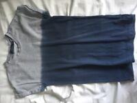TopMan T-Shirts x2