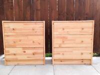 Kids bedroom furniture wardrobe drawers ikea storage
