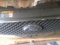Ford C-Max ghia front grill Chrome £20