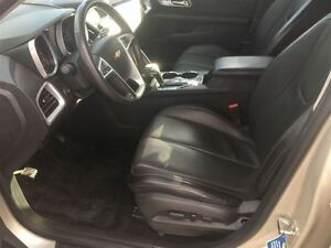 2014 Chevrolet Equinox 2LT ~ LEATHER ~ HEATED SEATS!! London Ontario image 12