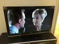 Sony Bravia 37 inch HD TV excellent condition