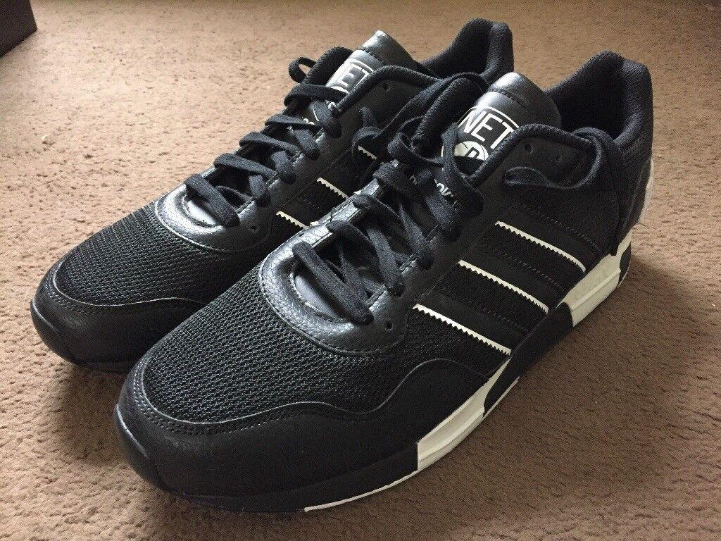 Cudowna free shipping adidas zx 900 c2e8e 1cd30 WY94