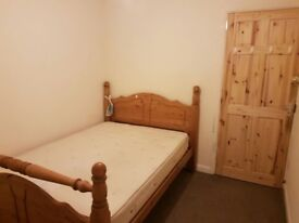 Rooms to Let On Glascote Road