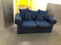 Laura Ashely sofa bed, Free delivery