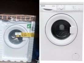 - BRAND NEW Washing Machine. delivery may be possible - price 0n0