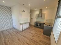 Private landlord, newly renovated studio flat in Wembley! Must be seen