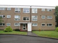 ***THREE BEDROOM FLAT- SOLIHULL***VERY SPACIOUS***PRIME LOCATION***OFF STREET PARKING***MUST VIEW***