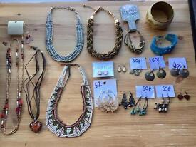 Jewellry bundle