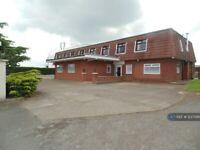 1 bedroom in Townside, East Halton, Immingham, DN40 (#1237588)