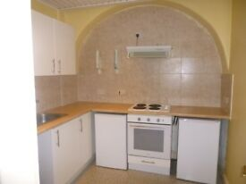2 Bedroom flat, Brisbane St, Greenock £440.00 pcm