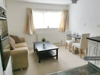 2 bedroom flat in Priddy Close, Bath, BA2 (2 bed) (#1134428)
