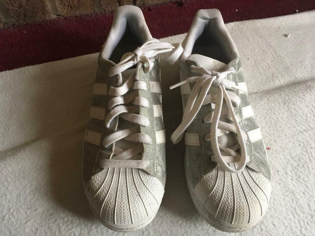 adidas ladies trainers 6