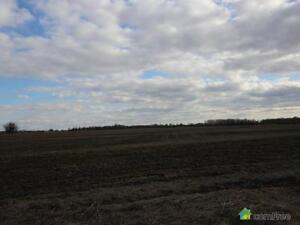 $3,000,000 - Land to be developped for sale in Camlachie Sarnia Sarnia Area image 3