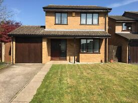 4 Bedroom House available to rent in Apley