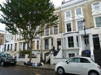 One bedroom flat available to rent in Ladbroke Grove - Circle/Hammersmith & City Line