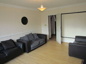 4 double bed room, house in popular Peckam - Ieal student or house sharers (ZERO DEPOSIT)