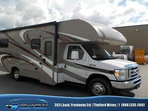 2015 Four Winds CTV 24C COMME NEUF!!!