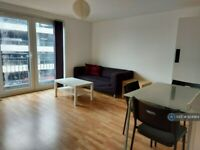 2 bedroom flat in Marquis Street, Leicester, LE1 (2 bed) (#924964)