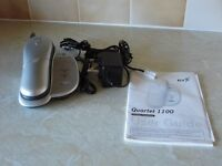BT Cordless Telephone in good working order