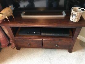 M&s living room furniture