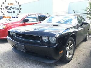 2009 Dodge Challenger SE**AUTOMATIC**ALLOY WHEELS**KEYELSS ENTRY