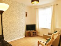 short term CONTRACTOR accommodation (Greater Manchester)