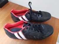 Rugby/Football Boots (Patrick)